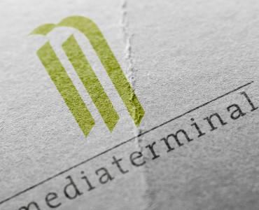 Mediaterminal