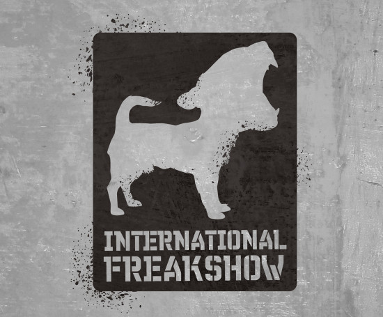 International Freakshow