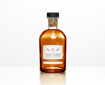 Mac Malt Whiskey